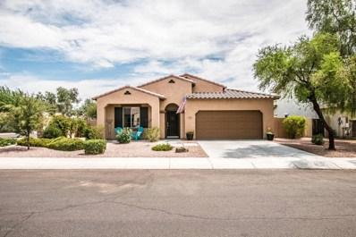 3733 E Andre Avenue, Gilbert, AZ 85298 - MLS#: 5798667