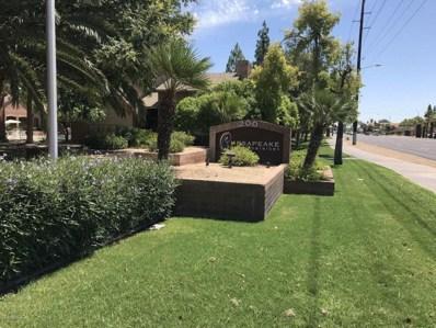 200 E Southern Avenue Unit 233, Tempe, AZ 85282 - MLS#: 5798682
