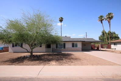 1601 W Lawrence Road, Phoenix, AZ 85015 - MLS#: 5798691
