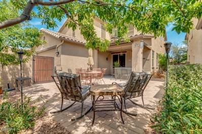 4137 E Devon Drive, Gilbert, AZ 85296 - #: 5798699