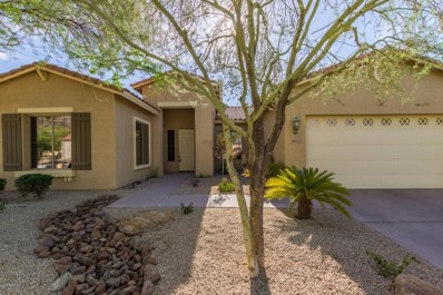 8822 S 20TH Place, Phoenix, AZ 85042 - MLS#: 5798710