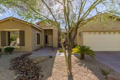 8822 S 20TH Place, Phoenix, AZ 85042 - MLS#: 5798710
