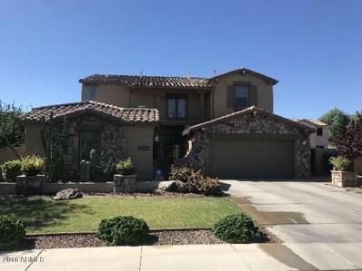 1091 E Hopkins Road, Gilbert, AZ 85295 - MLS#: 5798718