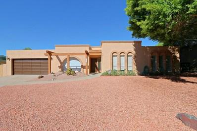 7548 N 20TH Street, Phoenix, AZ 85020 - MLS#: 5798721