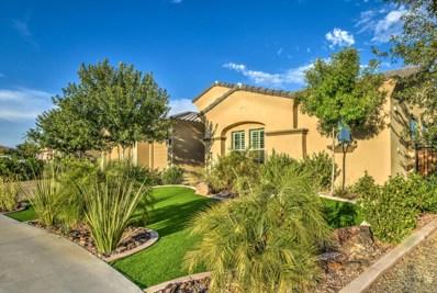 5197 S Tatum Lane, Gilbert, AZ 85298 - MLS#: 5798731