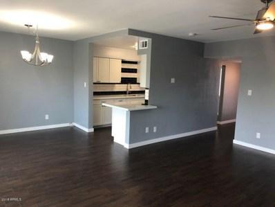 330 W Maryland Avenue Unit 208, Phoenix, AZ 85013 - MLS#: 5798733