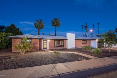 3421 N 16TH Avenue, Phoenix, AZ 85015 - MLS#: 5798737