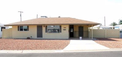 11118 W Oregon Avenue, Youngtown, AZ 85363 - MLS#: 5798746