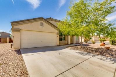 2019 N Ensenada Lane, Casa Grande, AZ 85122 - MLS#: 5798756