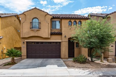 4903 S 4TH Avenue, Phoenix, AZ 85041 - MLS#: 5798757