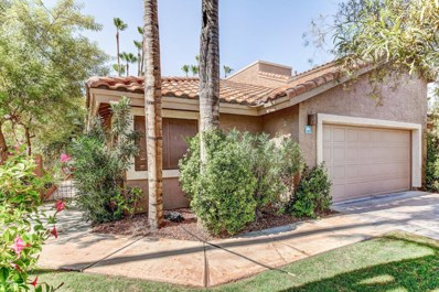 1354 W Meadow Green Lane, Gilbert, AZ 85233 - MLS#: 5798760