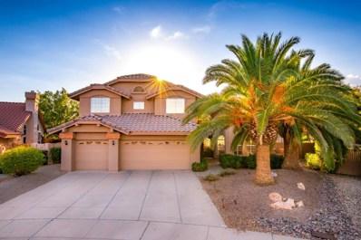 6362 W Lone Cactus Drive, Glendale, AZ 85308 - MLS#: 5798771