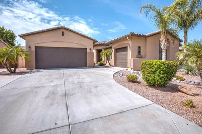 3371 E Horseshoe Drive, Chandler, AZ 85249 - MLS#: 5798782