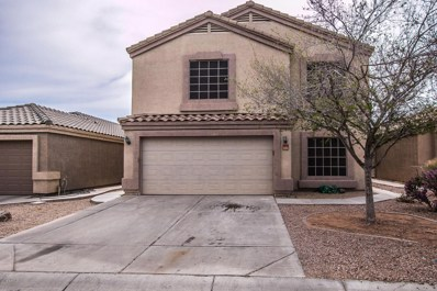 102 S 110th Street, Mesa, AZ 85208 - MLS#: 5798788