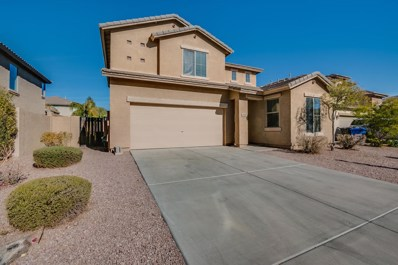 3334 E Lafayette Avenue, Gilbert, AZ 85298 - MLS#: 5798793