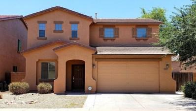43671 W Caven Drive, Maricopa, AZ 85138 - #: 5798797