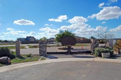 14739 E Pecan Lane, Chandler, AZ 85249 - MLS#: 5798798