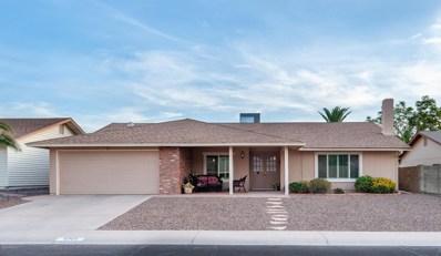 4744 E Ahwatukee Drive, Phoenix, AZ 85044 - MLS#: 5798799