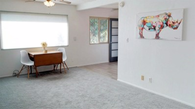 2530 W Berridge Lane Unit E211, Phoenix, AZ 85017 - MLS#: 5798803