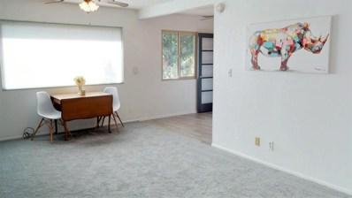 2530 W Berridge Lane Unit E211, Phoenix, AZ 85017 - MLS#: 5798803