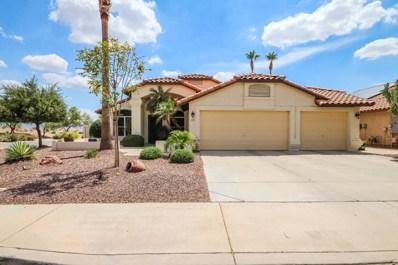 2320 N 123RD Drive, Avondale, AZ 85392 - MLS#: 5798812