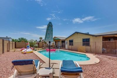 8620 W Golden Lane, Peoria, AZ 85345 - MLS#: 5798813
