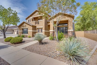 20604 S 186TH Place, Queen Creek, AZ 85142 - #: 5798817