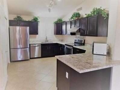 4318 E Glenhaven Drive, Phoenix, AZ 85048 - MLS#: 5798822