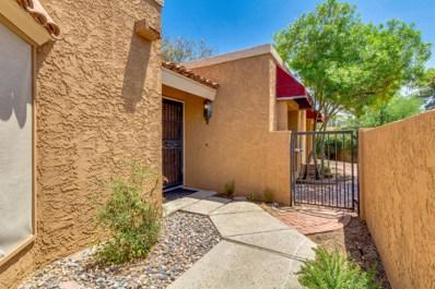 1021 E Becker Lane, Phoenix, AZ 85020 - #: 5798837