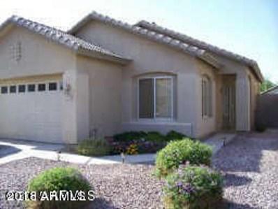 12546 W Monroe Street, Avondale, AZ 85323 - MLS#: 5798839