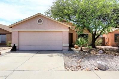 22242 N 32nd Avenue, Phoenix, AZ 85027 - MLS#: 5798841