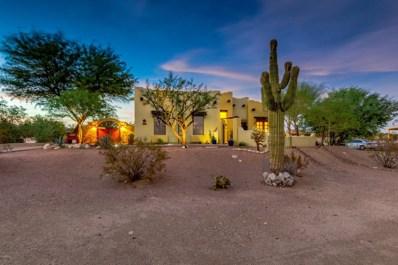 19732 W Minnezona Avenue, Litchfield Park, AZ 85340 - MLS#: 5798874