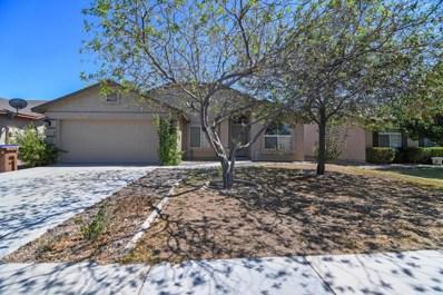 4891 E Shapinsay Drive, San Tan Valley, AZ 85140 - MLS#: 5798880