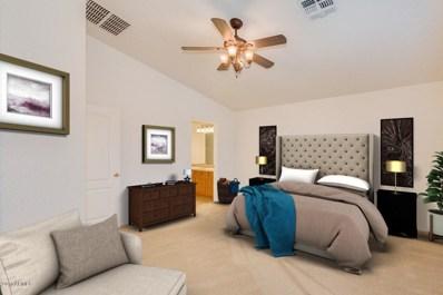 42730 W Hillman Drive, Maricopa, AZ 85138 - MLS#: 5798882