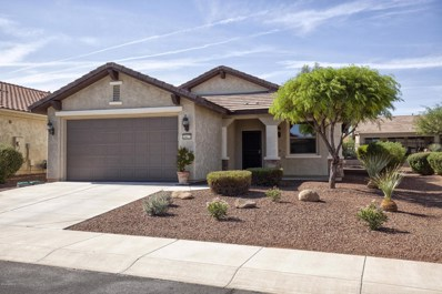 26677 W Irma Lane, Buckeye, AZ 85396 - MLS#: 5798890