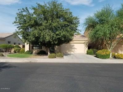 5512 S Concord Court, Gilbert, AZ 85298 - MLS#: 5798927