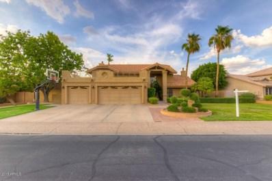 5345 E McLellan Road Unit 92, Mesa, AZ 85205 - MLS#: 5798935