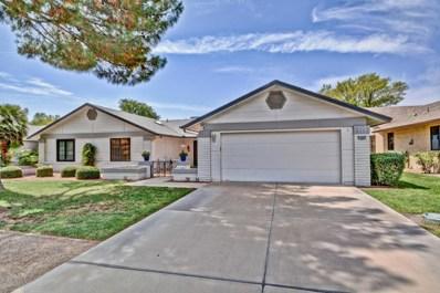 13003 W Blue Sky Drive, Sun City West, AZ 85375 - MLS#: 5798946