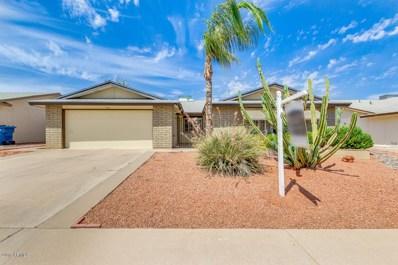 4722 E Ahwatukee Drive, Phoenix, AZ 85044 - MLS#: 5798947
