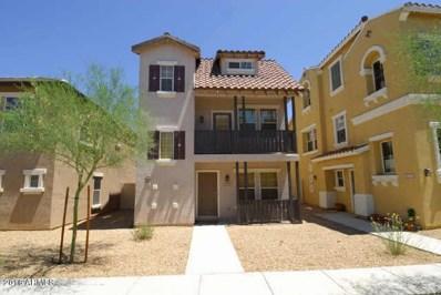 34707 N 30TH Avenue Unit 125, Phoenix, AZ 85086 - MLS#: 5798949