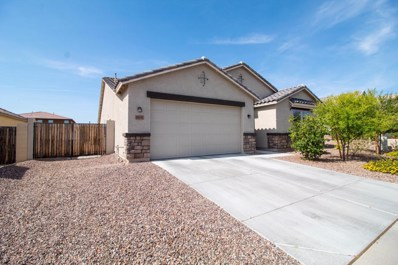 18331 W Turquoise Avenue, Waddell, AZ 85355 - MLS#: 5798960