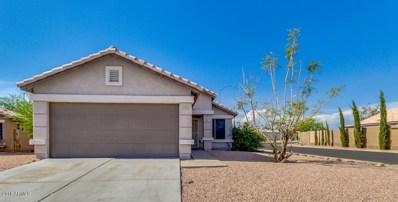 9918 E Dragoon Avenue, Mesa, AZ 85208 - MLS#: 5798961