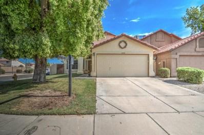 4408 E Wildwood Drive, Phoenix, AZ 85048 - #: 5798964