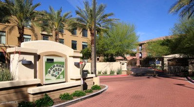11640 N Tatum Boulevard Unit 1033, Phoenix, AZ 85028 - MLS#: 5798969