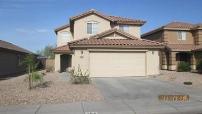 104 N 224TH Lane, Buckeye, AZ 85326 - MLS#: 5798971