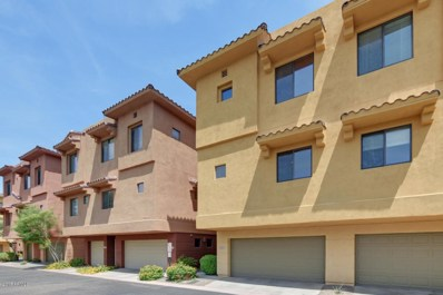9551 E Redfield Road Unit 1032, Scottsdale, AZ 85260 - MLS#: 5798973