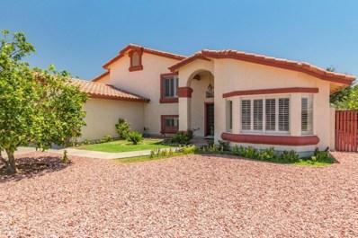 5583 W Becker Lane, Glendale, AZ 85304 - MLS#: 5798974
