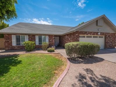 5047 E Fountain Circle, Mesa, AZ 85205 - MLS#: 5798976