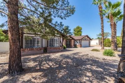 203 W Caroline Lane, Tempe, AZ 85284 - MLS#: 5798981