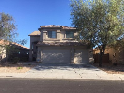 29781 W Mitchell Avenue, Buckeye, AZ 85396 - MLS#: 5798992